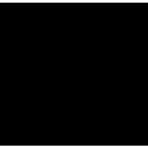 اندودانتیکس