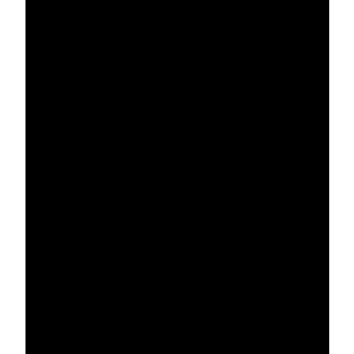 ترمیمی و پروتز